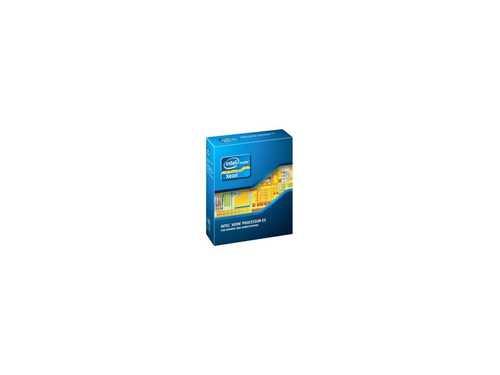 Intel Xeon E5-2670 Sandy Bridge-EP 2.6GHz 20MB  L3 Cache LGA 2011 115W Server Processor CM8062101082713