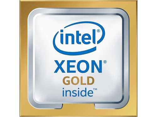 HPE Intel Xeon 5118 Dodeca-core (12 Core) 2.30 GHz Processor Upgrade - Socket 3647