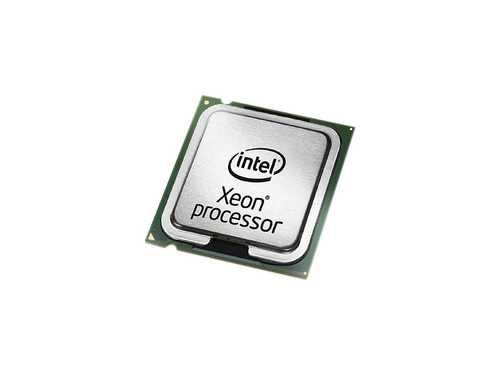 Intel Xeon E5-2650 Sandy Bridge-EP 2.0 GHz 8 x 256KB L2 Cache 20MB L3 Cache LGA 2011 95W Server Processor