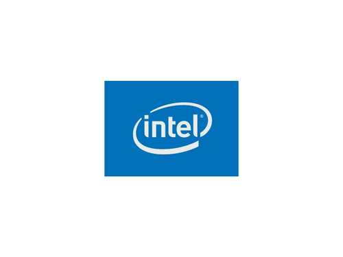 Intel CD8067303405900 Xeon Gold 6126, 12 Cores, 2.6 GHz, 19.25 MB Cache, DDR4 up to 2666 MHz, 125W TDP