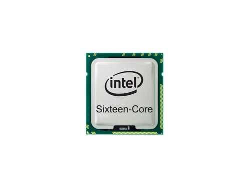 HP Intel Xeon E5-4667 v3 Hexadeca-core (16 Core) 2 GHz Processor Upgrade - Socket R LGA-2011
