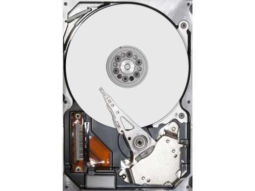 HP 781581-005 - HP 300GB 2.5