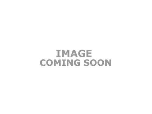 Axiom 7XB7A00028-AX 1.8Tb 12Gb/S Sas 10K Rpm Sff 512E Hot-Swap Hdd For Lenovo - 7Xb7A00028