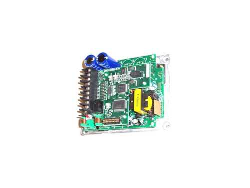 HP 708615-001 System board (motherboard) - Support 1S/DDR3 memory, 1333MHz front-side bus, and integrated Intel/Realtek HD ALC262 audio