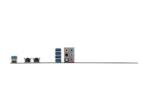 ASUS LGA2066 Intel C422 DDR4 4-Way CrossFireX & 4-Way SLI USB3.1 SATA3&M.2&U.2A & 2GbE CEB Server Motherboard