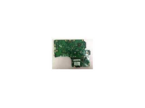 Toshiba V000225210 Amd Laptop Motherboard W E300 1.3Ghz Cpu