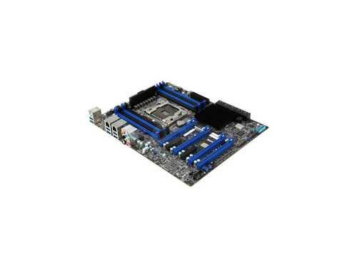 Supermicro MBD-X10SRA-B Server Motherboard