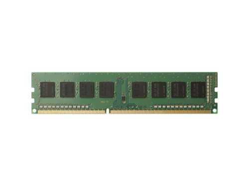 MemoryMasters Compatible 773081-001 - 32GB PC3-14900 DDR3-1866Mhz 4Rx4 1.5v ECC LRDIMM (Equivalent to OEM PN # 773081-001) r002648
