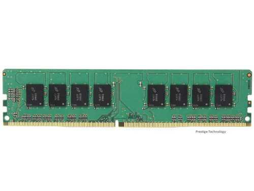 Hynix HMT41GV7BMR8C-G7 r002655