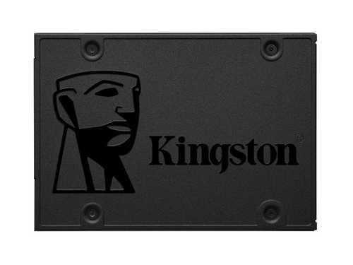 Kingston 240GB A400 SATA 3 2.5
