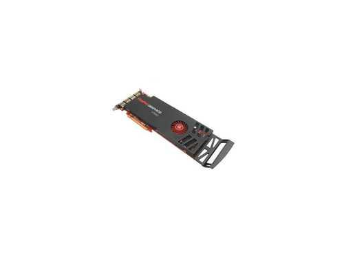 HP Fire Pro V7900 2GB GDDR5 PCI Express x16 Video Card 102C3260200 - TechMartA007