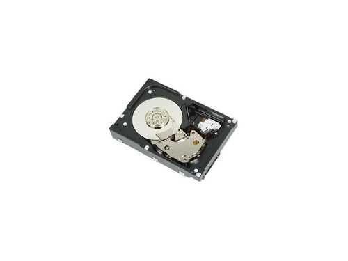 HP DL380 Gen9 1 x Xeon E5-2620V4/2.1 GHz-RAM 16GB-SATA/SAS- (826682-S21)