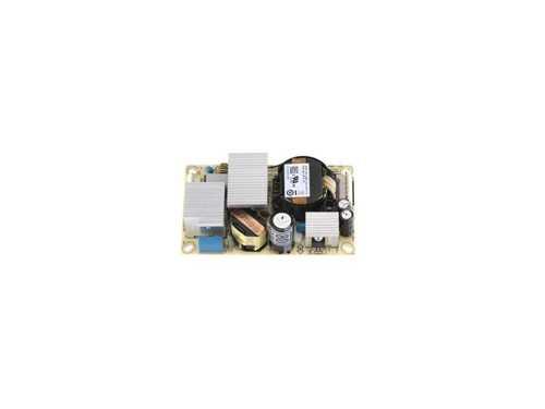 QNAP PWR-PSU-100W-DT01 100W Open Frame Power Supply