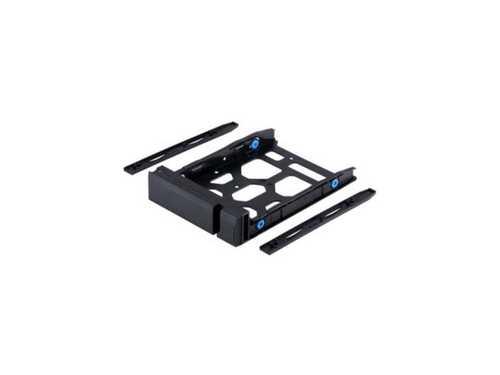 QNAP TRAY-35-NK-BLK06 HDD tray for TS-473, TS-673, TS-873, TS-1677X